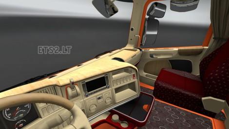 HRT-Interior-2