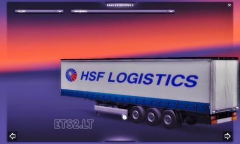 HSF-Logistics-2