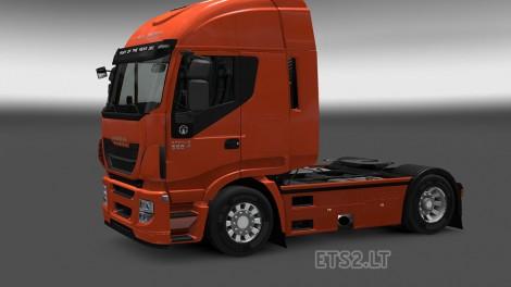Haxwell-Wheels-1