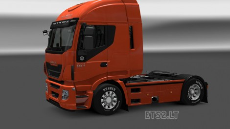 Haxwell-Wheels-2