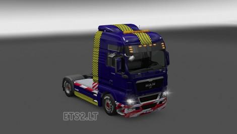 Heavy-Transport-1