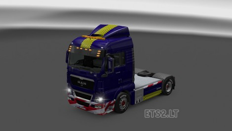 Heavy-Transport-2