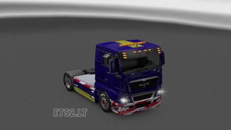 Heavy-Transport-3