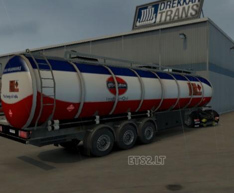 Indian-Fuel-3