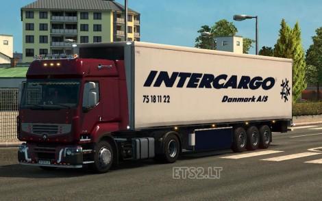 Intercargo-1