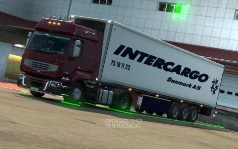 Intercargo-2