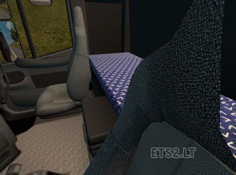 Interior-360-degres