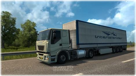Interislander-Ferry-1