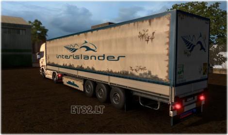 Interislander-Ferry-2