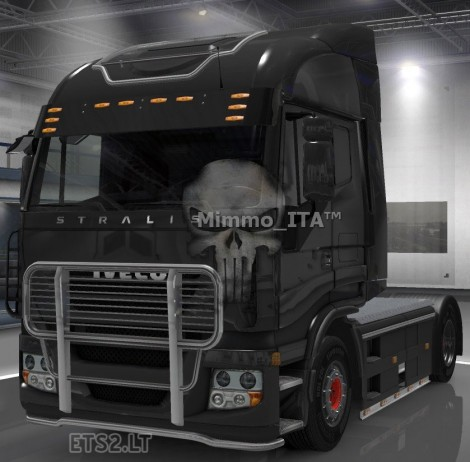 Iveco-Pack-Light-Plus-1