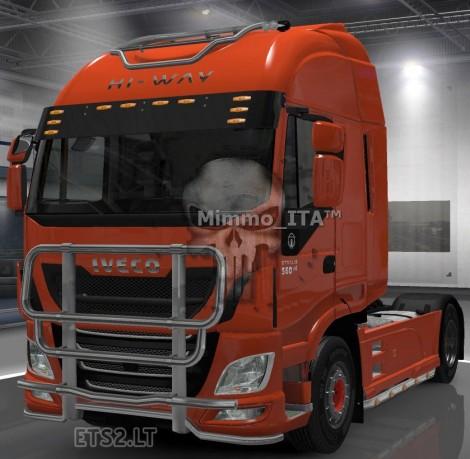 Iveco-Pack-Light-Plus-2