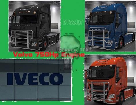 Iveco-Pack-Light-Plus-3