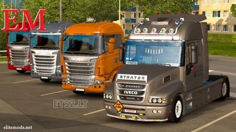 Iveco-Strator-1