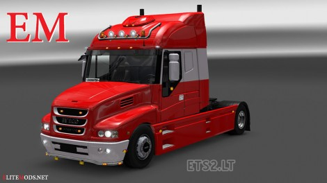 Iveco-Strator-2