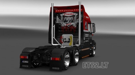 Iveco-Strator-Powerhouse-2