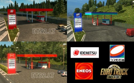 Japan-Real-Gas-Station-3