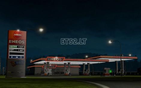 Japanese-Gas-Station-2