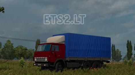 Kamaz-53212-+-83571-1