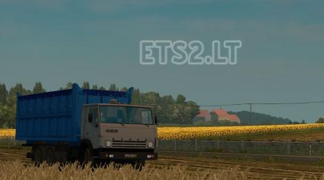 Kamaz-53212-+-83571-3