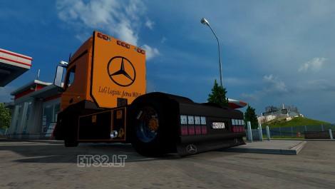 LaG-Logistic-2