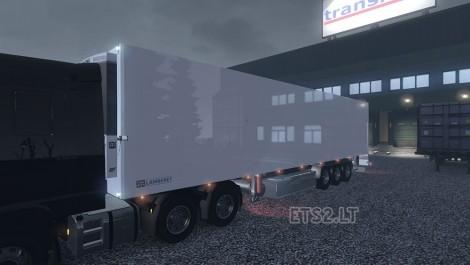 Lamberet-SR2-Futura-1