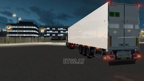 Lamberet-SR2-Futura-2