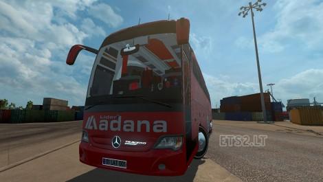 Lider-Adana-2