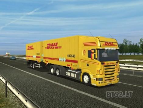 Logo-for-trailer-DHL
