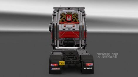MAN-Euro-6-MADster-Powerhouse-2