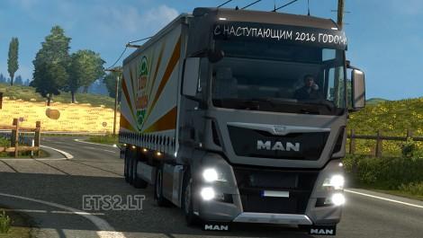 MAN-TGX-2