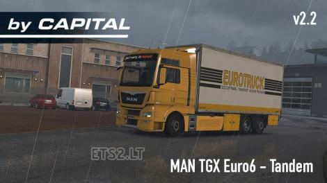 MAN-TGX-Euro-6-Tandem-1