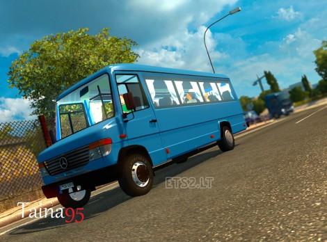 MB-Vario-812D-AI-Traffic-1