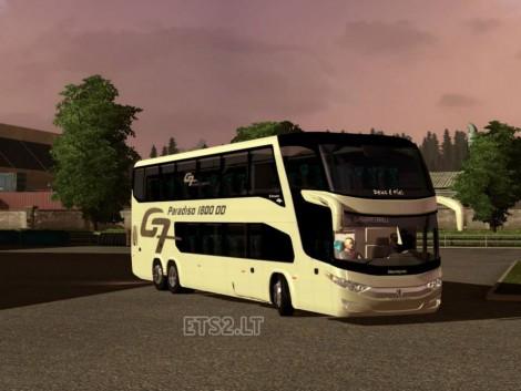 Marcopolo-G7-1800-DD-6x2-Volvo-1