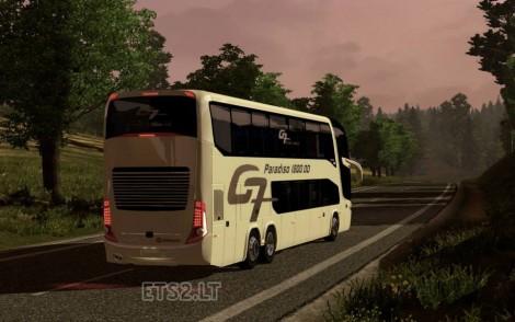 Marcopolo-G7-1800-DD-6x2-Volvo-2