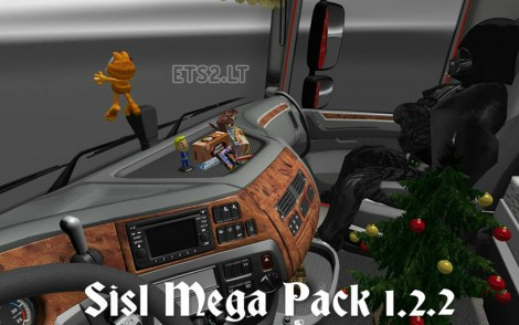Mega-Accessory-Pack