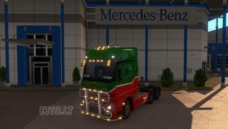 Mercedes-Actros-2014-Light-Plus-2