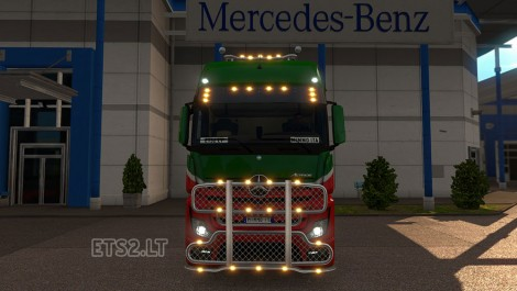 Mercedes-Actros-2014-Light-Plus-3