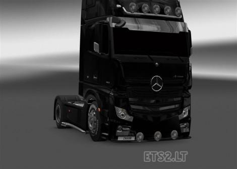 Mercedes-Benz-MP4-1