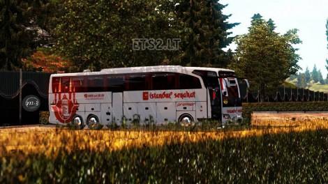 Mercedes-Benz-Travego-15-17-SHD-2