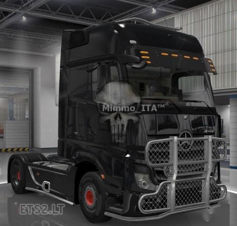 Mercedes-Pack-Light-Plus-3