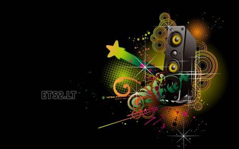 Music-in-Menu