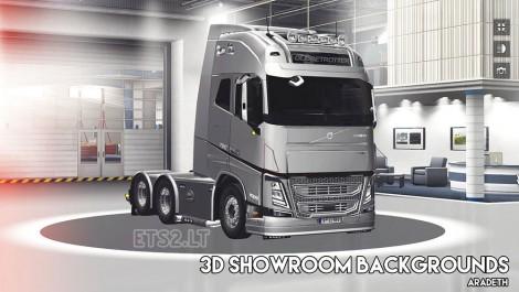 New-Showroom-UI-Backgrounds-1