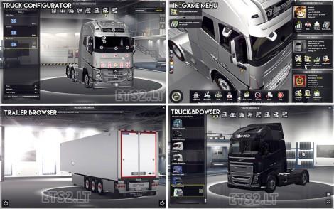 New-Showroom-UI-Backgrounds-2