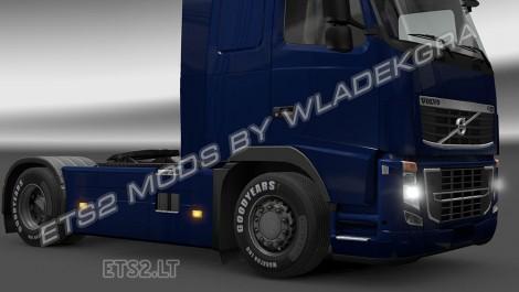 New-Wheels-1