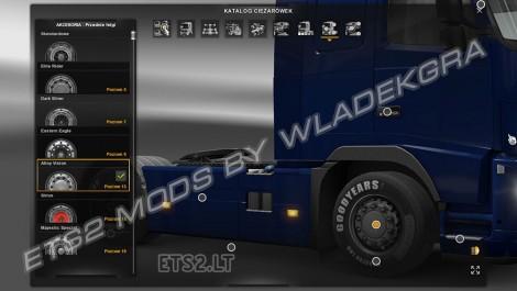 New-Wheels-2
