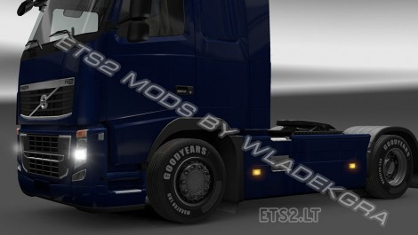 New-Wheels-3