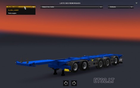 Only-Standalone-Trailers