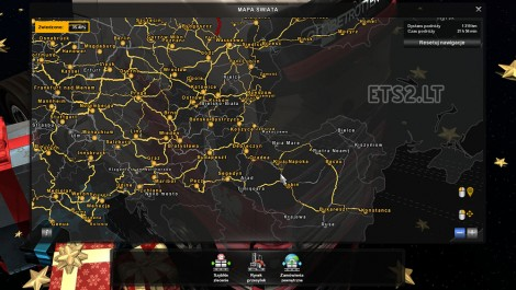 Polish-City-Names-3