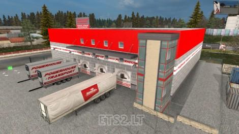 Powerhouse-Company-1