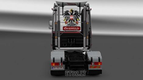 Powerhouse-Mercedes-Actros-MP3-V8